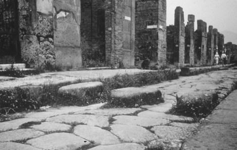Pompeii-Rome 21