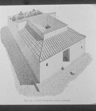 Pompeii-Rome 24