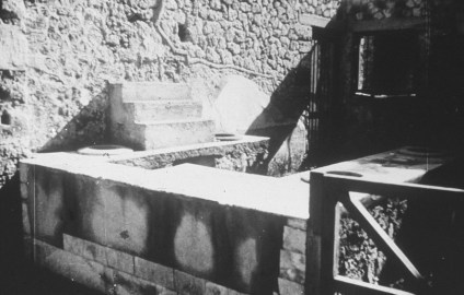 Pompeii-Rome 29