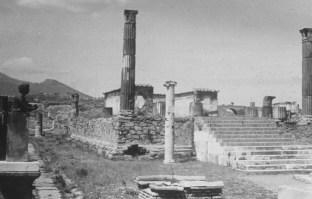 Pompeii-Rome 37