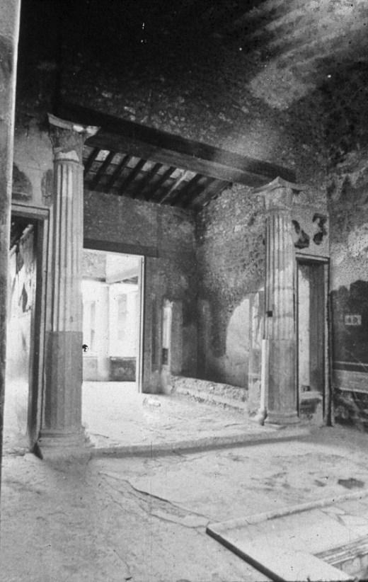 Pompeii-Rome 5