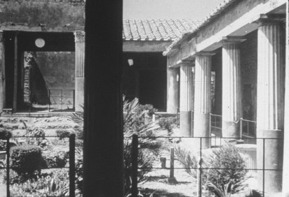 Pompeii-Rome 7