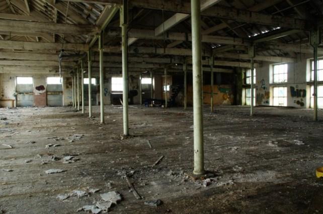 Bailey Mill 15