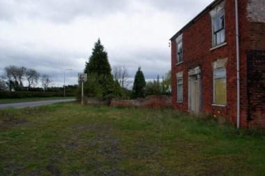 Farmshop 13