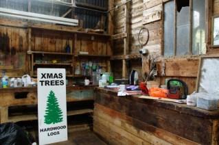 cloughton sawmill 5