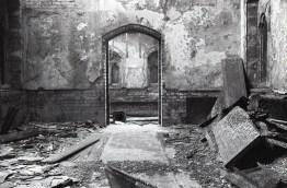West Bowling Mortuary Chapel 1