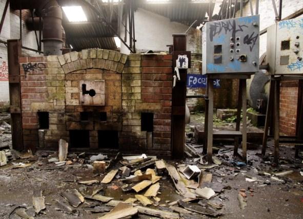 Allen Brickworks 2012 26