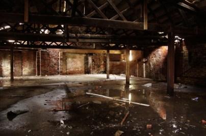 Allen Brickworks 2012 27