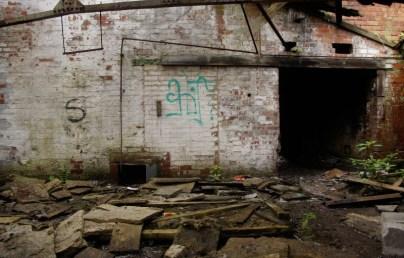 Allen Brickworks 2012 28