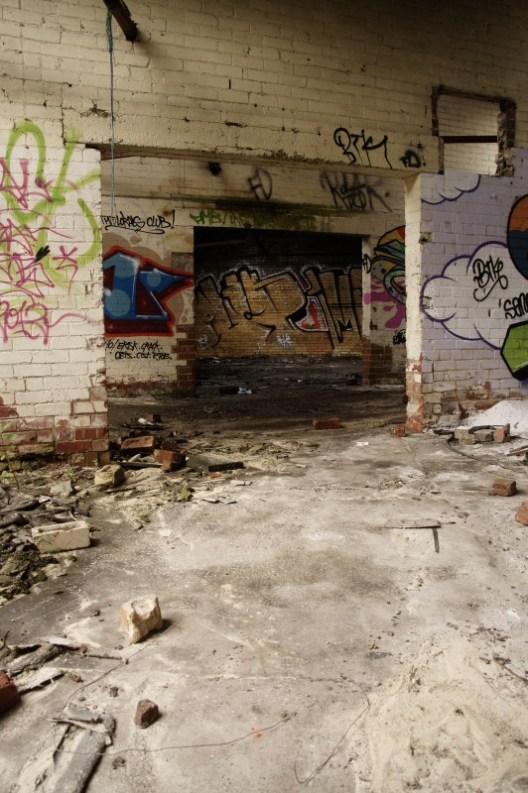 Allen Brickworks 2012 30