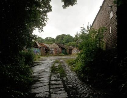 Allen Brickworks 2012 33