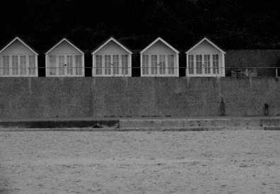 Sandbanks Beach 6