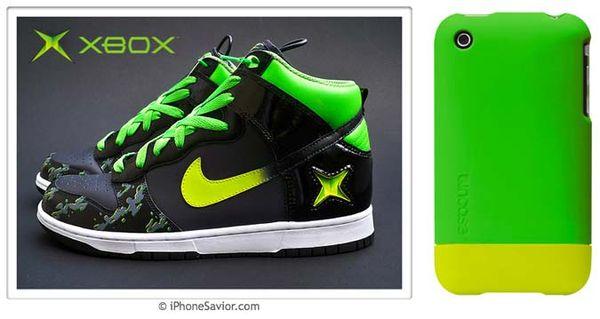 Umbrella Wallpaper Iphone Iphone Savior 2 500 Nike Xbox Sneakers Scream Kanye West