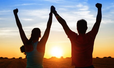 Langage corporel : votre corps parle pour vous