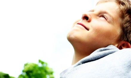 Comment l'odorat vous impose ses sensations ?