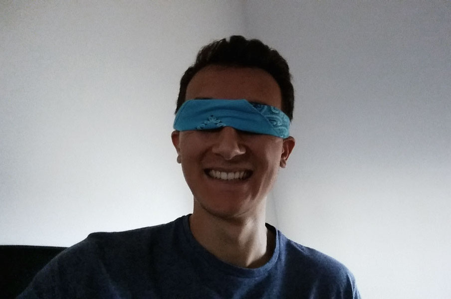 mes-30-minutes-experience-aveugle