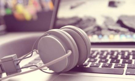 Peut-on écouter de la musique en travaillant ?