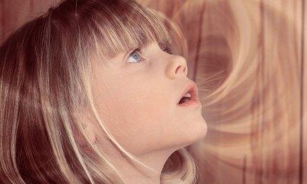 Qu'est-ce que la synesthésie?