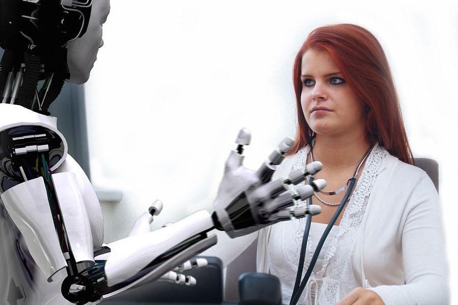 pourquoi-les-robots-ne-sont-pas-une-menace-pour-les-humains