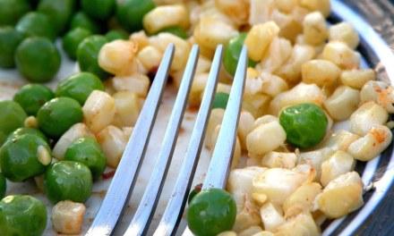 Végétarien : comment avoir des protéines de qualité ?