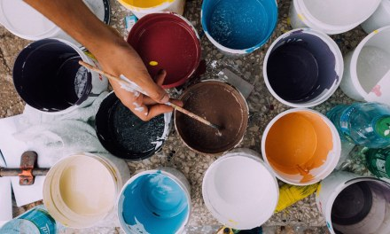 Comment devenir plus créatif ?
