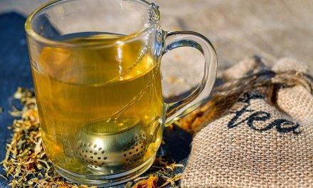 Quels sont les bienfaits du thé ?
