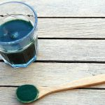 La spiruline : bienfaits et dangers
