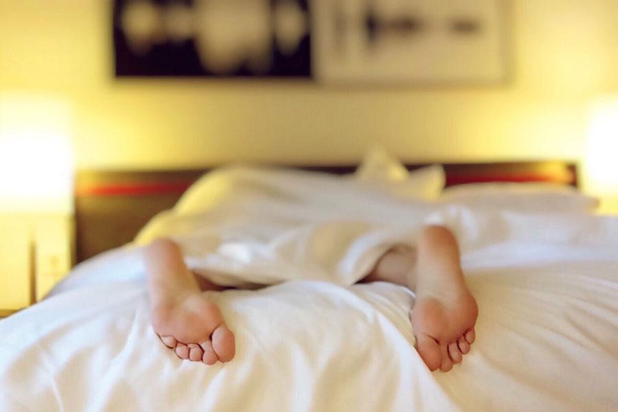 melatonine-lutter-contre-troubles-sommeil