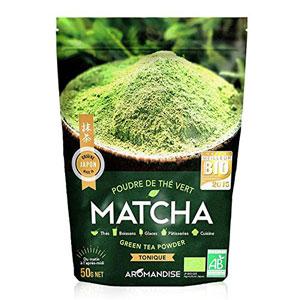 the-vert-matcha-bio-japonais