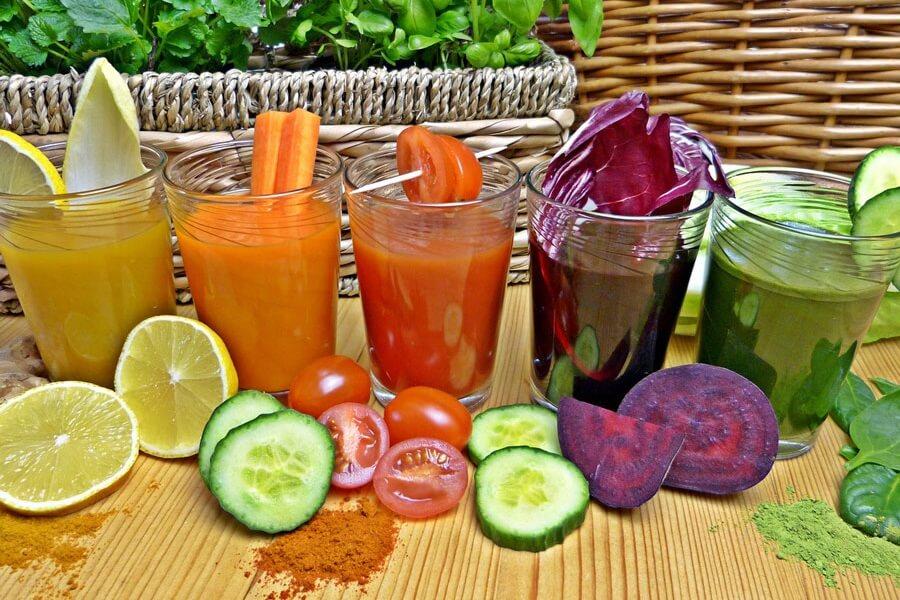 bienfaits-jus-de-fruits-et-legumes