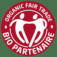bio-partenaire-equitable