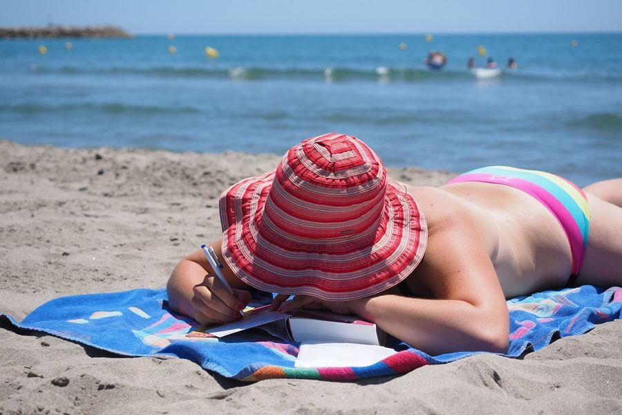 creme-solaire-et-apres-soleil-ce-que-vous-devez-savoir