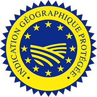 indication-geographique-provenance