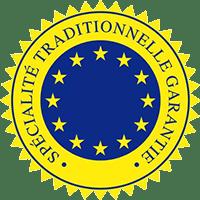 specialite-traditionnelle-garantie