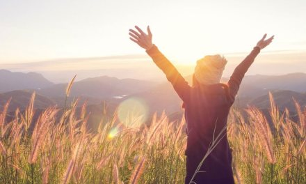 Le contact avec la Terre : essentiel à notre santé