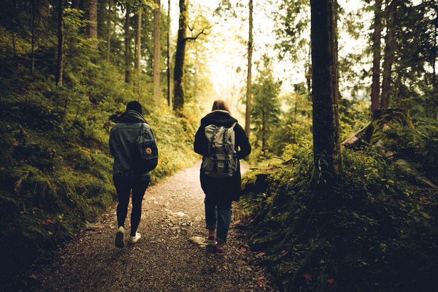 marcher-20-minutes-par-jour-pour-allonger-votre-vie