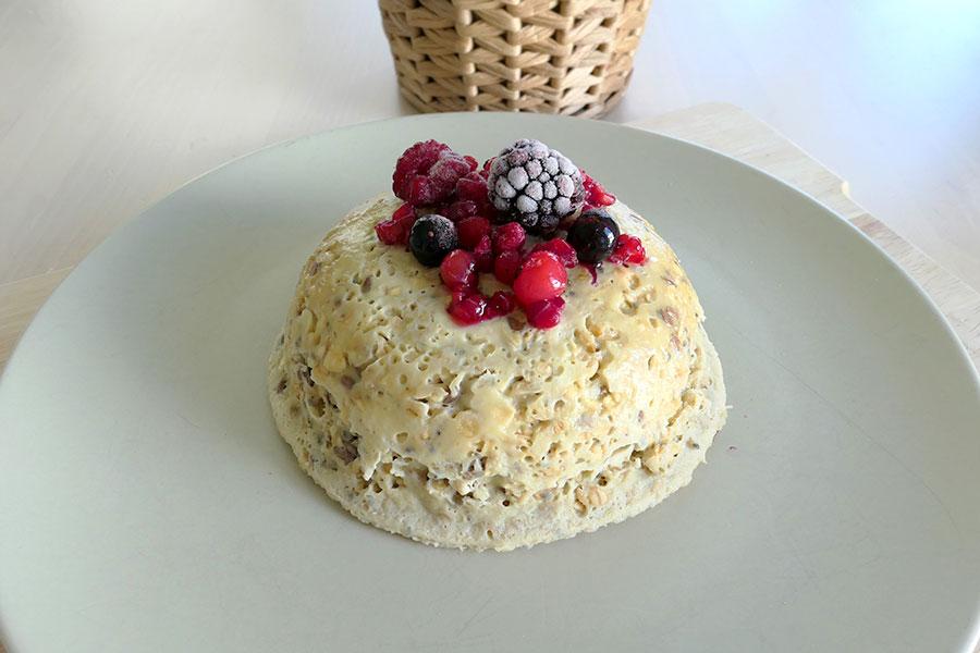 recette-bowl-cake-omega-3-en-3-minutes