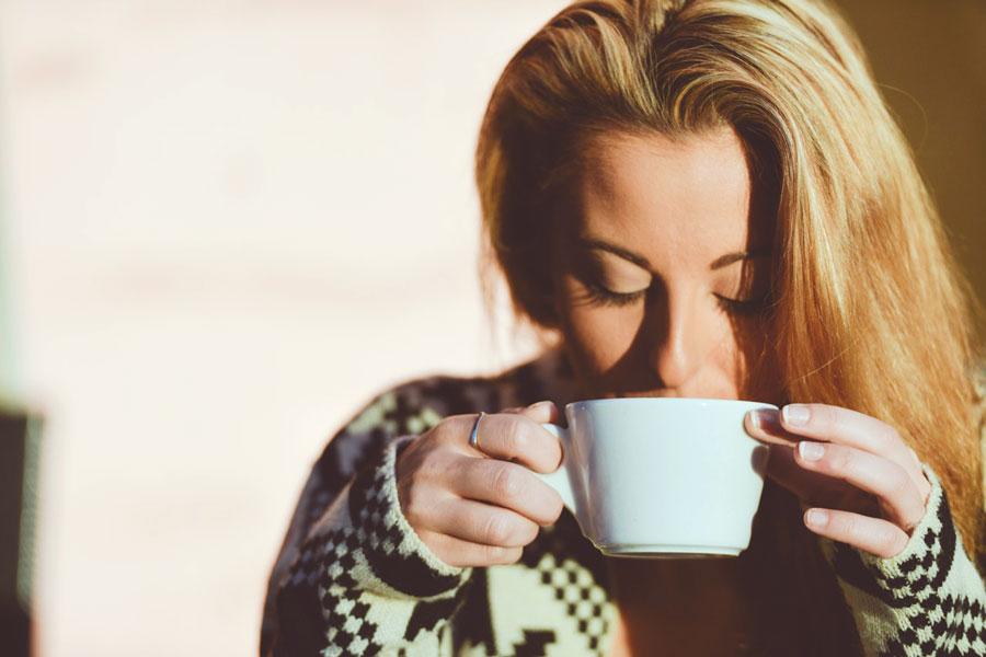 Le thé vert fait-il maigrir ? – Mr Bien Etre