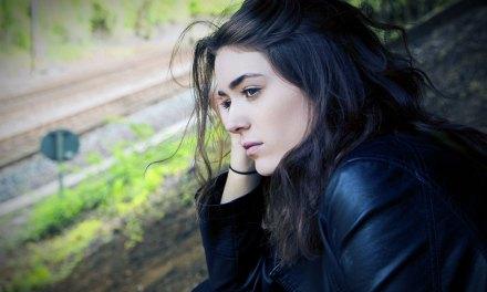 4 astuces contre la dépression saisonnière