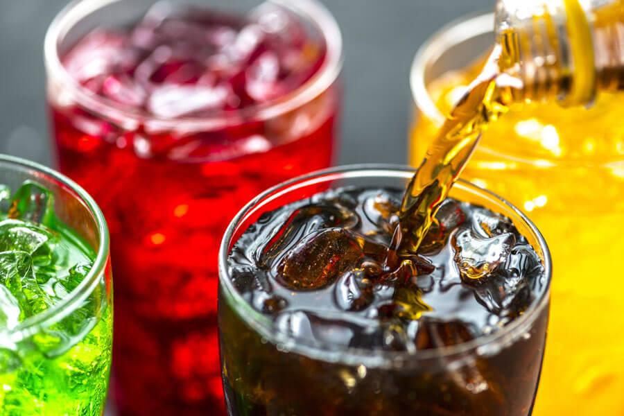 sodas-light-bon-ou-mauvais-pour-la-sante