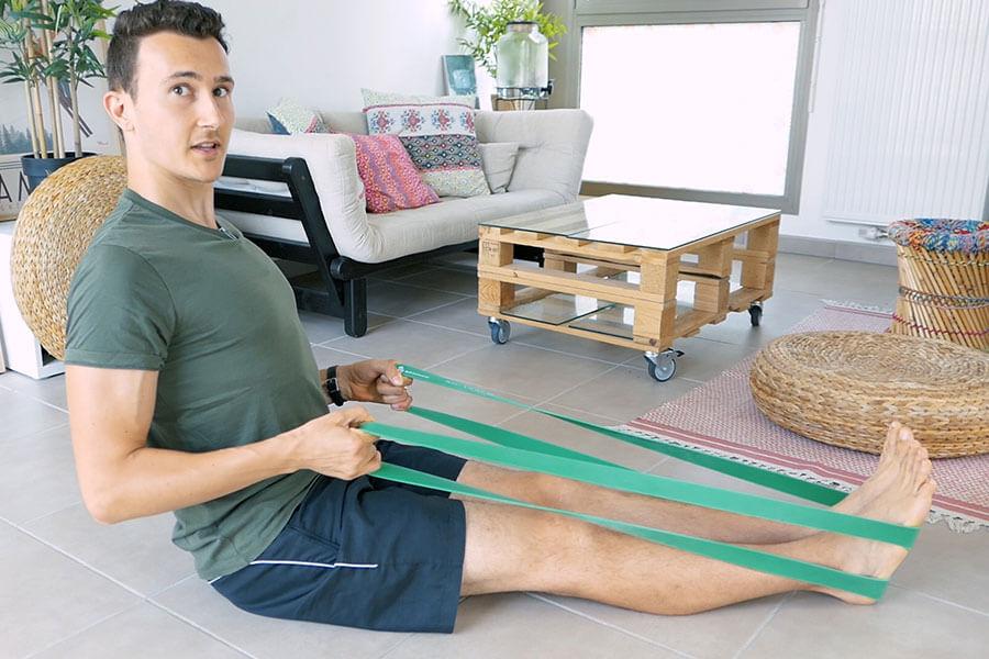 se-muscler-avec-des-elastiques-3-avantages