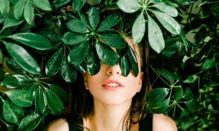 Les 10 meilleurs conseils en naturopathie