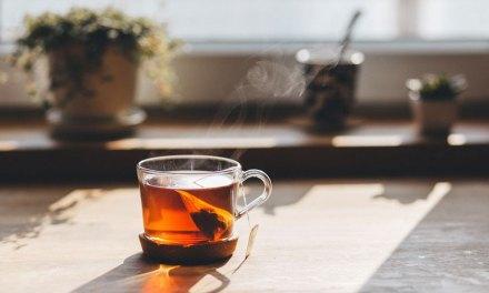 Comment décaféiner son thé facilement ?