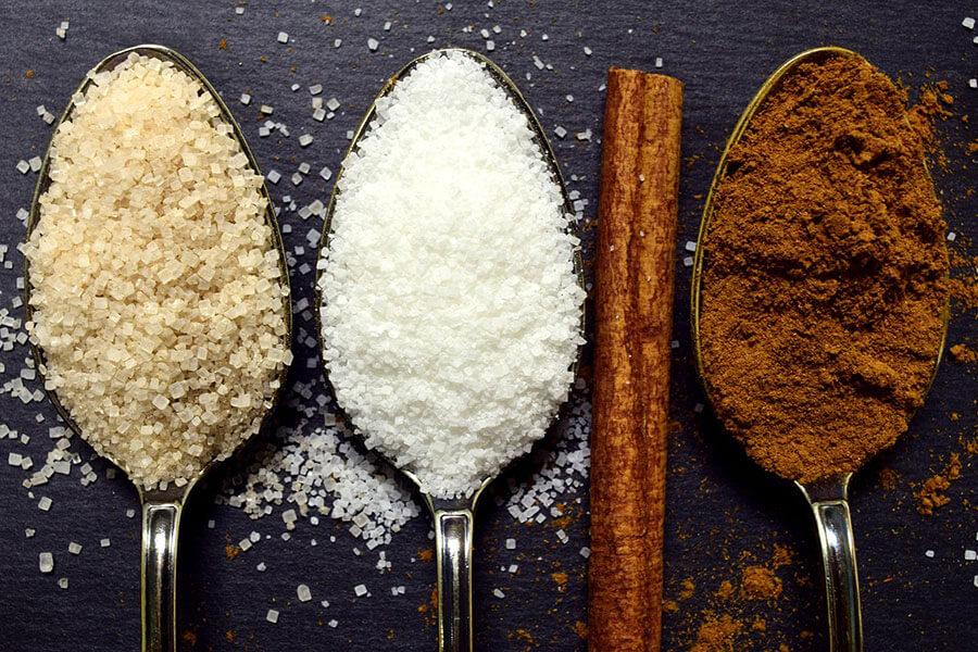 difference-entre-sucre-blanc-sucre-roux-sucre-de-canne-vergeoise