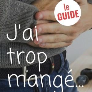 jai-trop-mange-le-guide-guillaume-feelgood