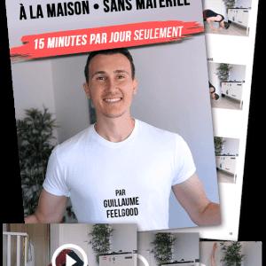 couverture-programme-musculation-sans-materiel-15