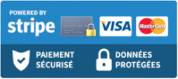 paiement-securise-powered-by-Stripe