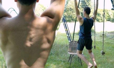 Décontracter son dos : le meilleur exercice pour se soulager