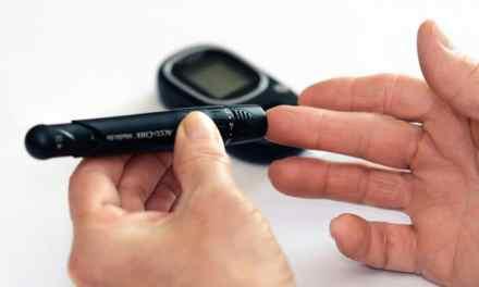 Différence entre diabète de type 1 et diabète de type 2 ?