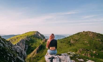 Méditation guidée pour se détendre (débutant)